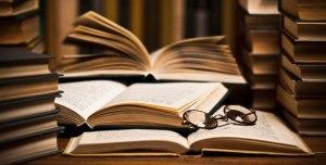 critica literaria libros
